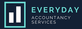 Everyday Accountancy Services